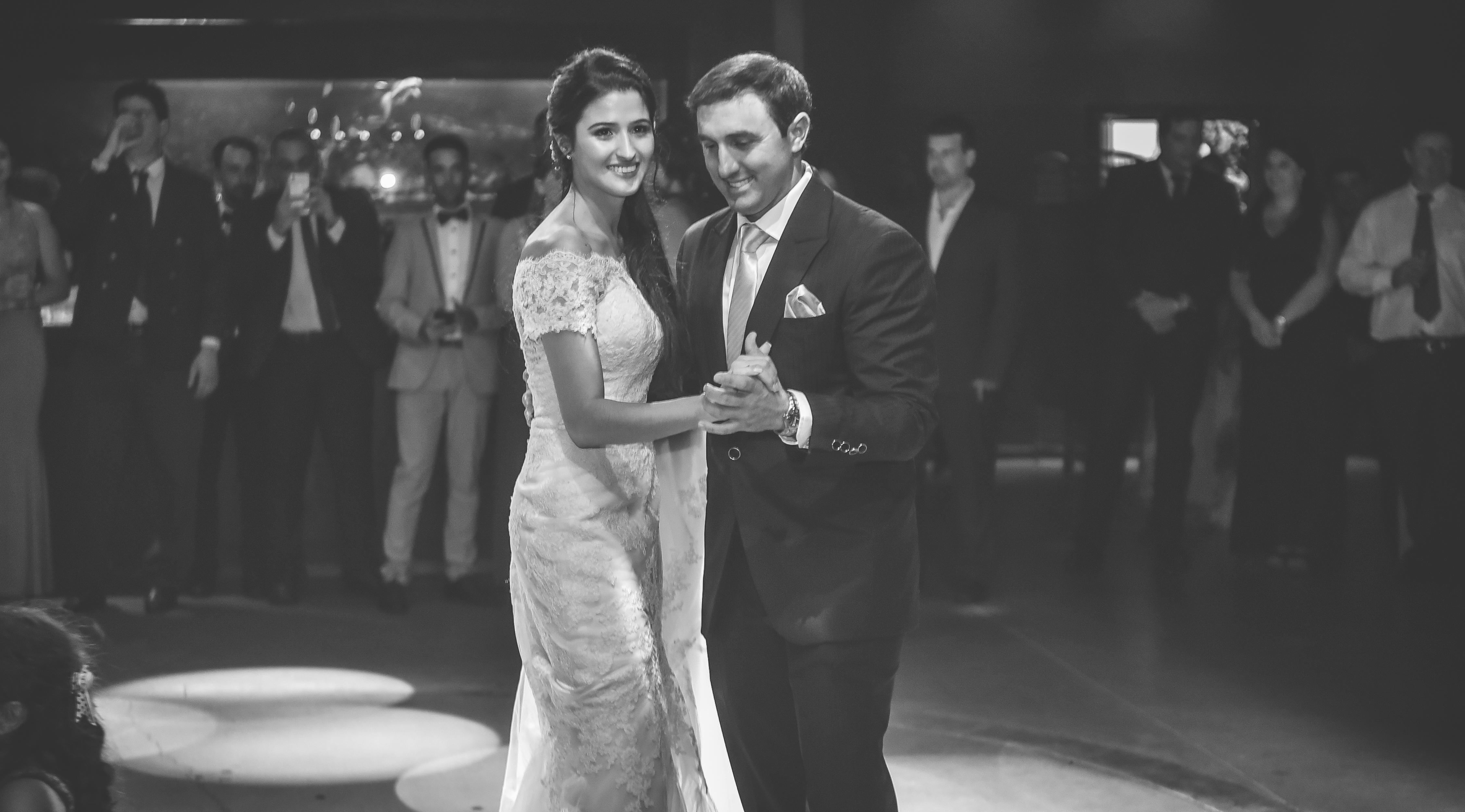 Natalia y Jorge_Vals-2816