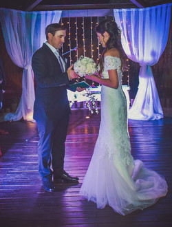 Natalia y Jorge_Civil-2718
