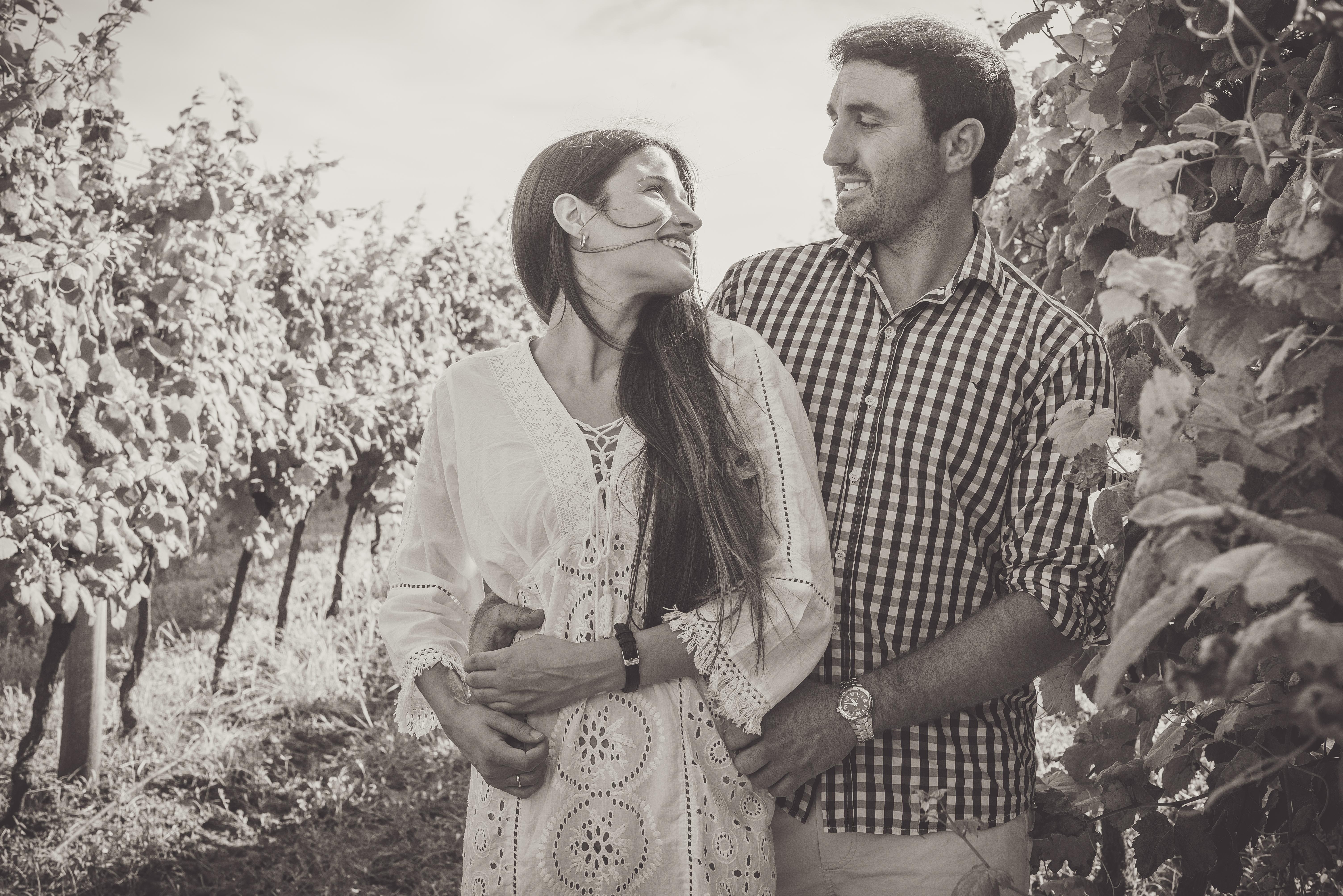 Natalia y Jorge_Preboda-1211