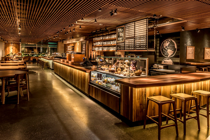 MMV 2017 Starbucks R Santiago_15.jpg