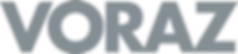 Logo Voraz New small.png