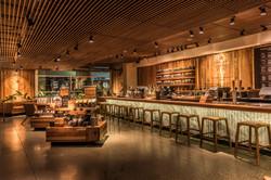 MMV 2017 Starbucks R Santiago_0.jpg
