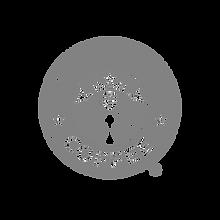 Logo_StarbucksNew.png