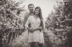Natalia y Jorge_Preboda-