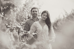 Natalia y Jorge_Preboda-1165