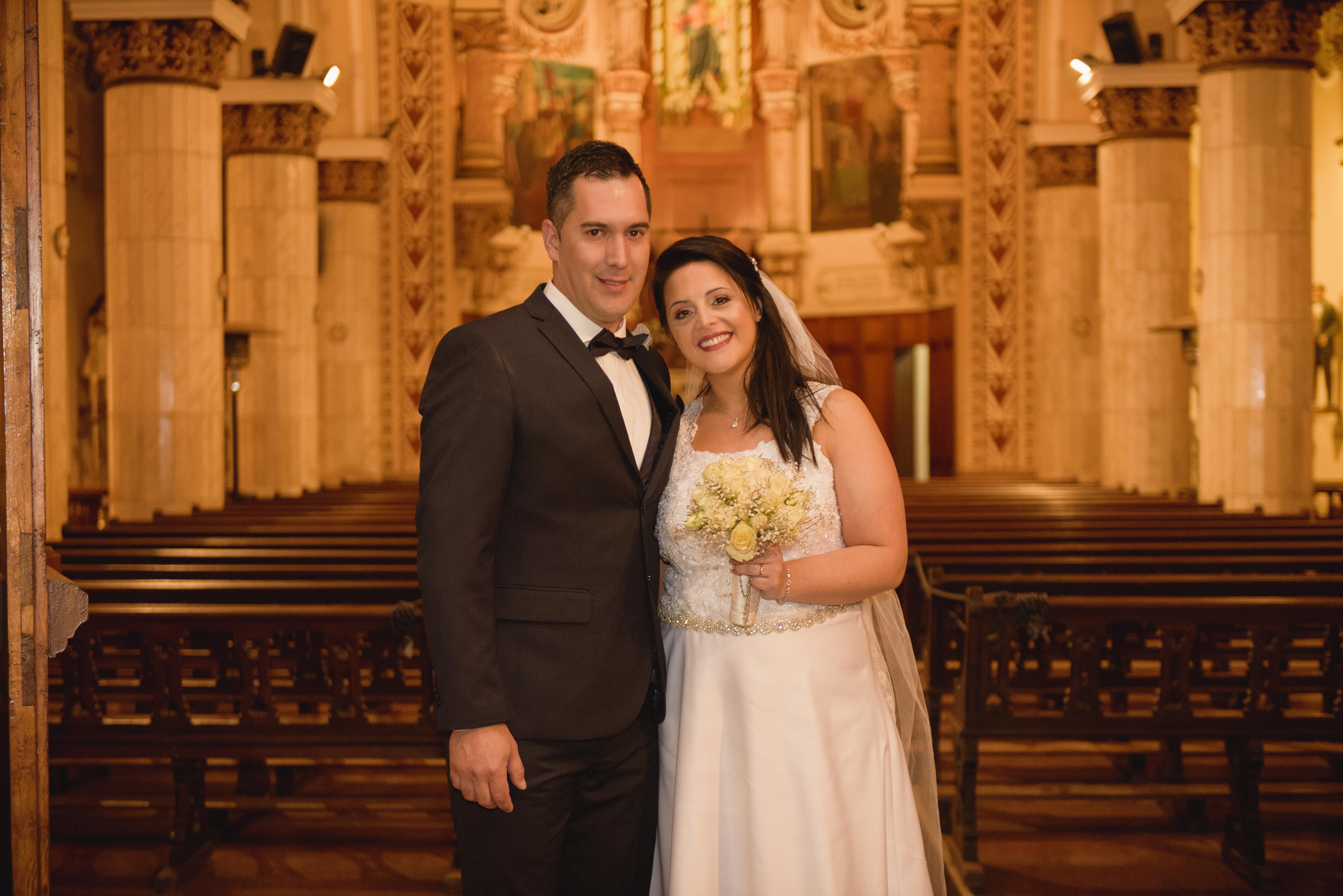 Mercedes y Carlos_Iglesia-5824