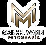 MM FOTO 77.png