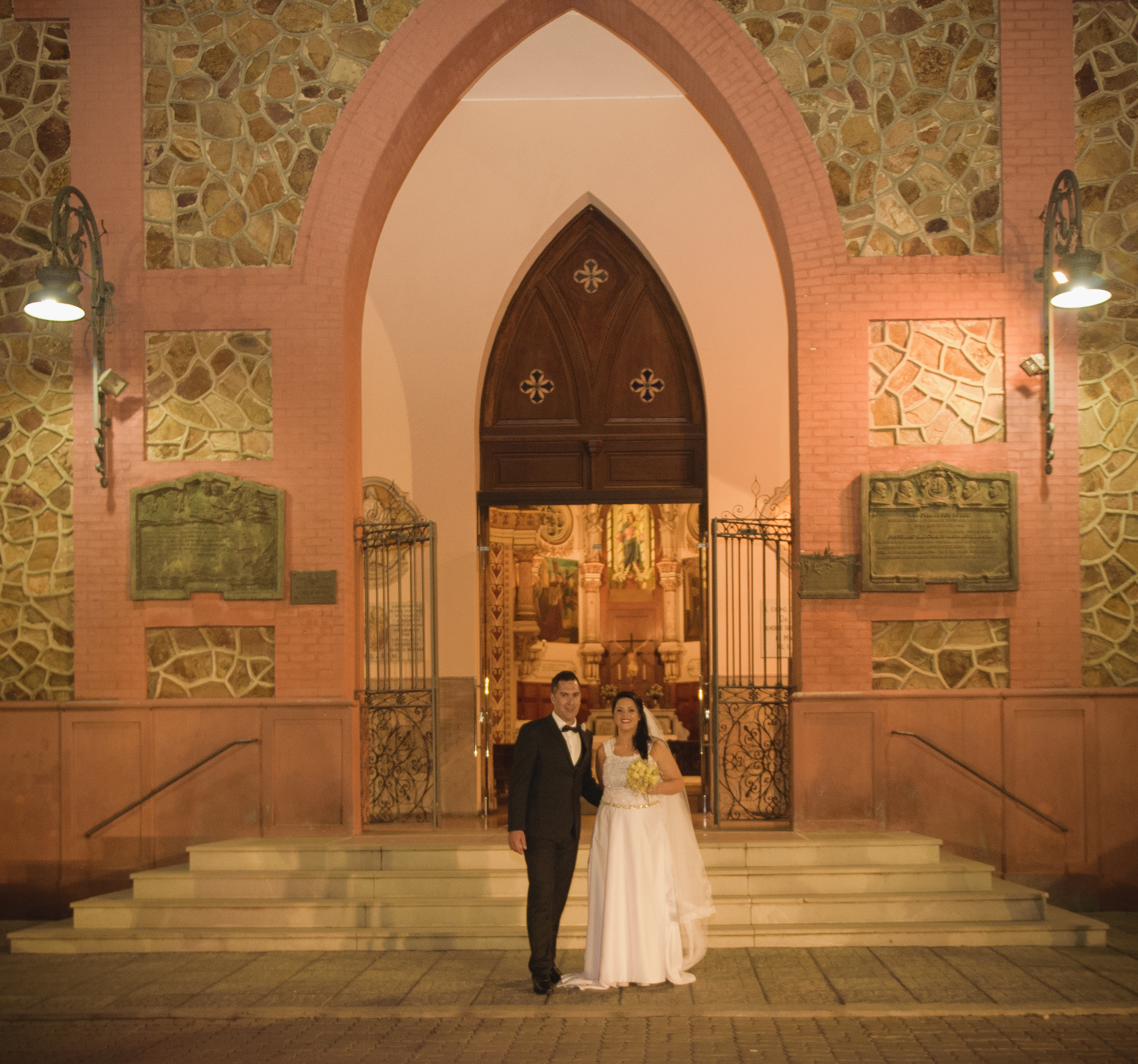 Mercedes y Carlos_Iglesia-5826