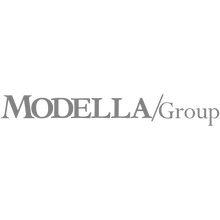 Logo_Modella Group.png
