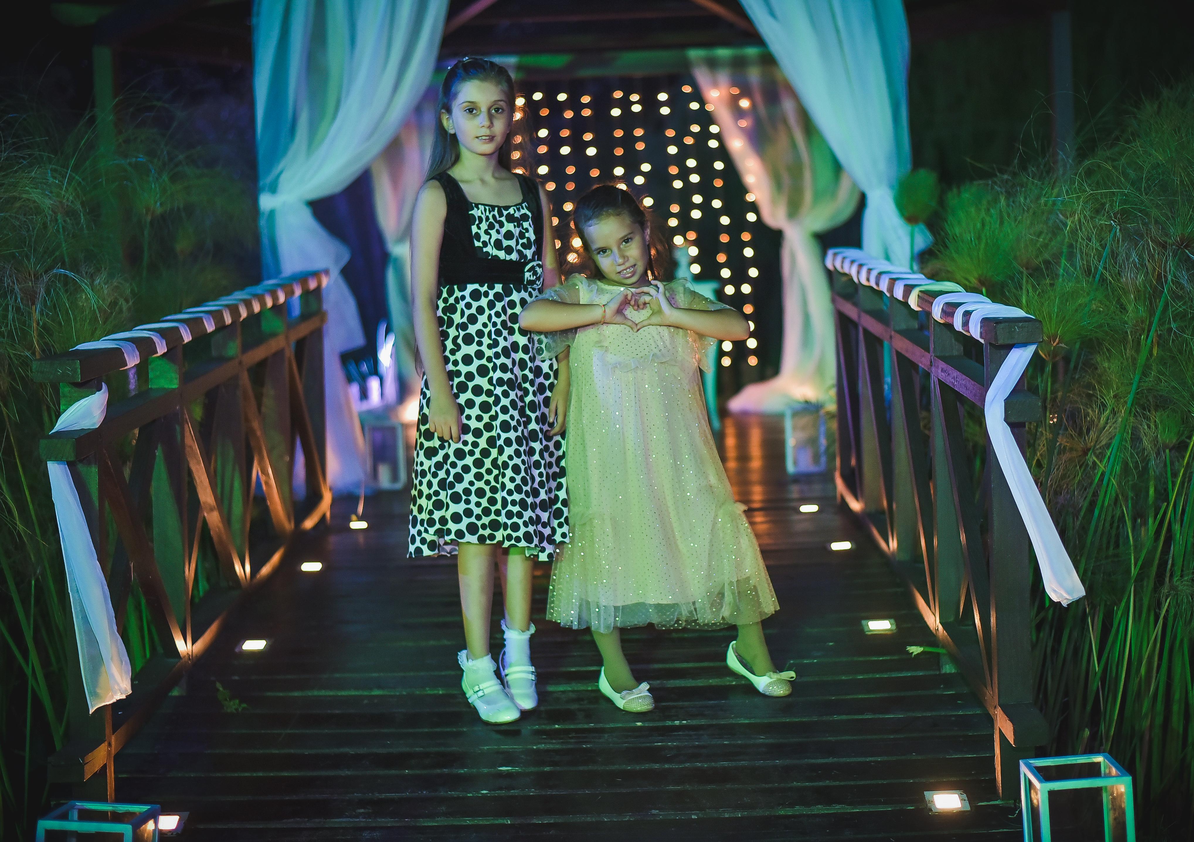 Natalia y Jorge_Fiesta-3088