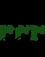 FFF shop logo.png