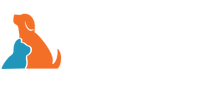 Lewisville-Animal-Hospital-logo-h3.png