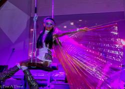Olivia Isis Swing.jpg