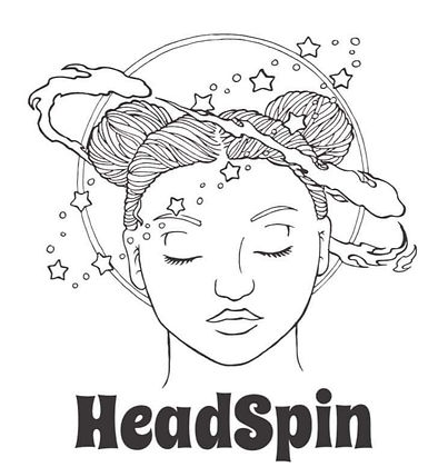 headspin logo_edited.jpg