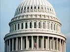 US_Capitol_Dome_-_AOC_-_public_domain.jp