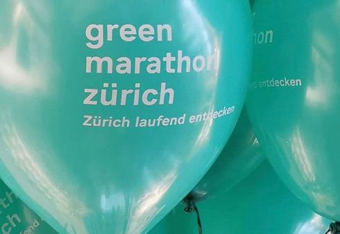Experience Zurich