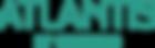 ABG_Logo_RGB_10cm_300dpi.png