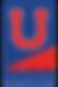 lactvu_logo_2014_rgb.png