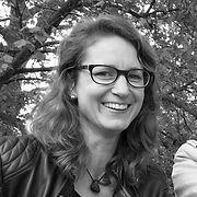 Präsidentin Gründungsmitglied Verein Green Marathon Barbara Urfer Wyss