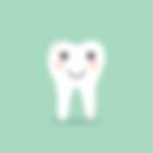 teeth-1670434_1280.png