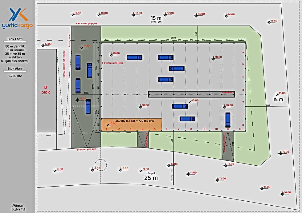 yurtiçi-kargo- plan 05.jpg
