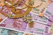 SBI-Gold-Loan.jpg