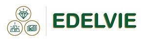 edelvie new logo.jpg