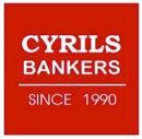 cyrilsbankerslogo.jpg