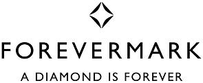 forevermark_logo (1).png