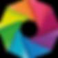 audio visual services - Marver Multimedia