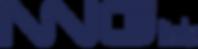 NNG Italy Natura Nutrizione Genomica