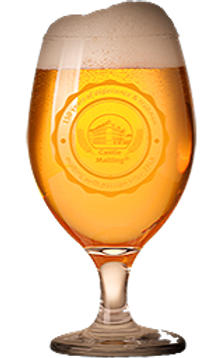 SAISON_BEER_edited.png