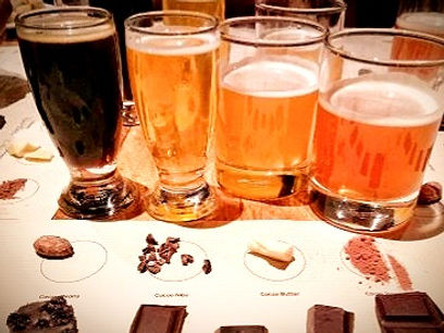 beer chocolate pairing_edited.jpg