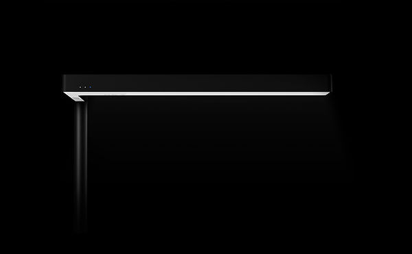 FLAT-NANO+_product.jpg