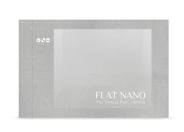 flatnano stand_package.png