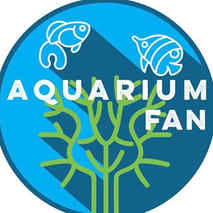 @aquarium_fan