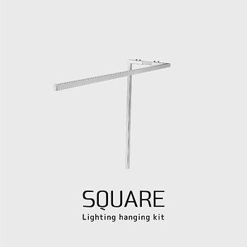 product_square.jpg
