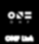 onflink_logo.png