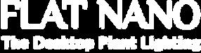 flatnanostand_logo_in.png