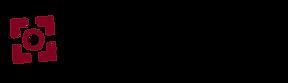 candid_edge_logo_trans.png