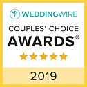 badge-weddingawards 2019.png