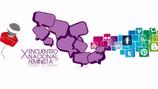 Convocatoria a Medios, rumbo al Encuentro Nacional Feminista