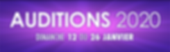 slide_site_auditions_ngf_2020_01.png