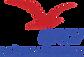 ancv_logo_cheque-vacances_transparent_ed