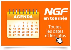 vignette_collone_droite_agenda.png