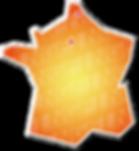 carte_de_france_010919.png