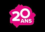 Logo 20 ans NGF 02.png