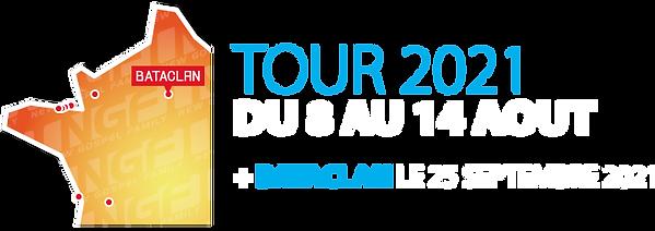 carte_dates_tour_2021.png