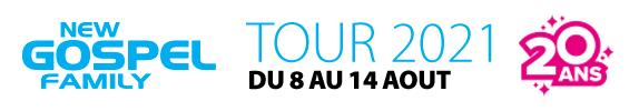 logo_ngf_dates_tour_2021_logo_20ans.png