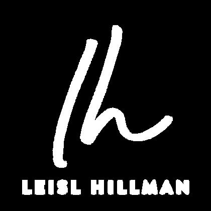 LHL 19-11 Logo-02 WH.png